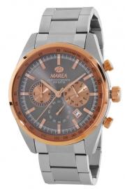 WATCH MAREA B54188/4