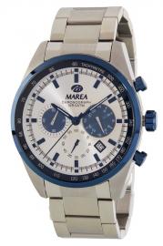 WATCH MAREA B54188/5