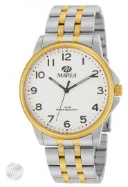 WATCH MAREA B36162/2