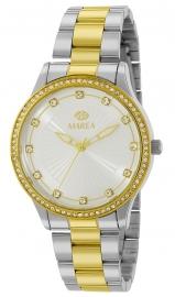 WATCH MAREA B41289/4