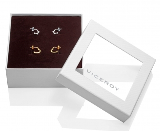 WATCH VICEROY JEWELS PACK 5126K100-09