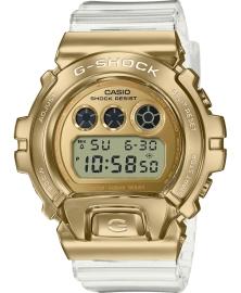 WATCH CASIO G-SHOCK CLASSIC GM-6900SG-9ER