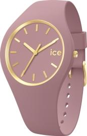 WATCH ICE WATCH GLAM BRUSHED MEDIUM IC019529