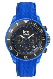 WATCH ICE WATCH NEON BLUE IC019840