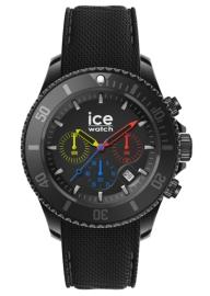 WATCH ICE WATCH TRILOGY IC019842