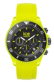 WATCH ICE WATCH CHRONO IC019843