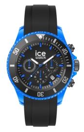 WATCH ICE WATCH CHRONO IC019844