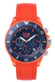 WATCH ICE WATCH CHRONO IC019845