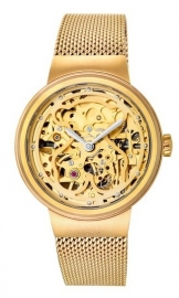 WATCH TOUS ROND 100350665