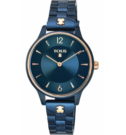 WATCH TOUS WATCHES 100350605