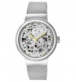 WATCH TOUS ROND 100350660