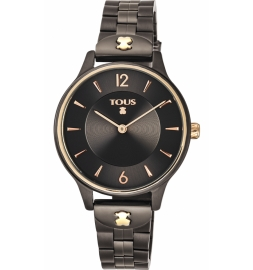 WATCH TOUS WATCHES 100350610