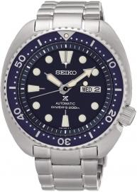 WATCH SEIKO PROSPEX SRP773K1