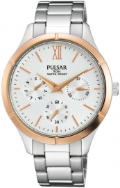 WATCH PULSAR CASUAL PP6230X1