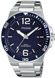 WATCH PULSAR ACTIVE PS9399X1