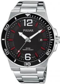 WATCH PULSAR ACTIVE PS9397X1