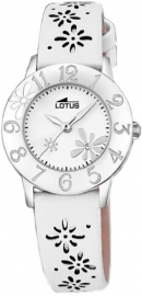WATCH LOTUS JUNIOR 18270/1