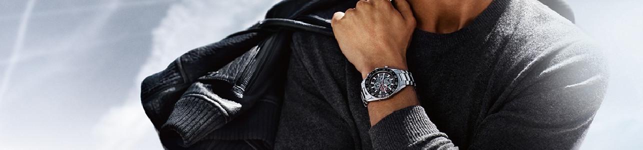 Radiant Watches