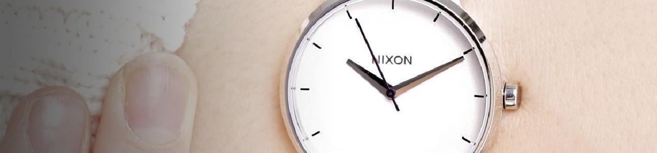 Nixon Ladies' Watches