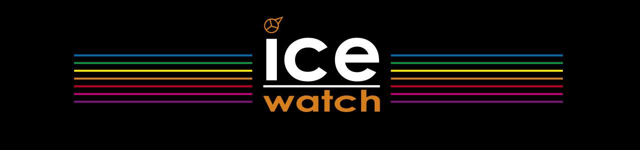 Men's Ice Watch Watches