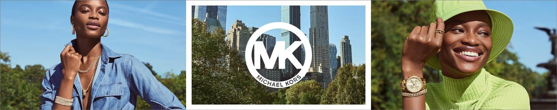 Michael Kors Ladies Watches