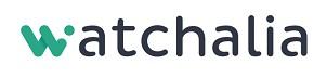 Watchalia.com