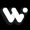 planetarelojes-logo