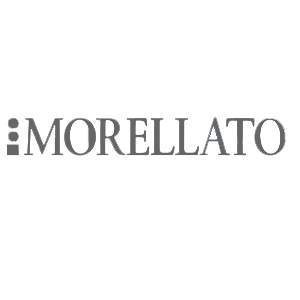 Morellato Watches