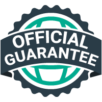Watch Official Guarantee